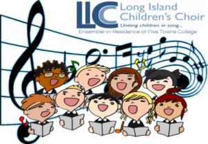 LI Children's Choir